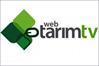 TARIM TV